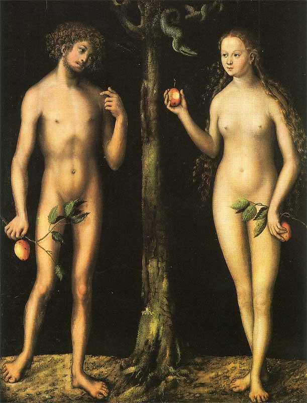 Adam-und-Eva-1513