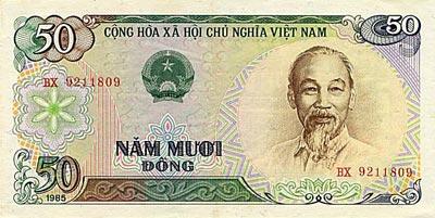 dong-vietnam-16
