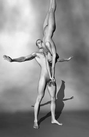 viagra-ballerini