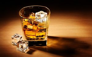 ly-ruou-whisky
