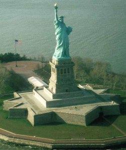 liberty-statue00
